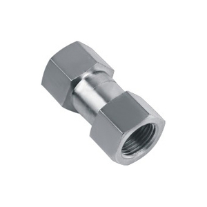 Check Valve Fittings