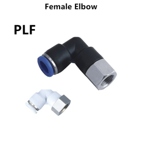 Female Elbow